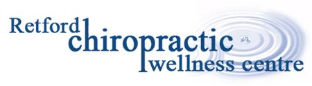 Retford Chiropractic